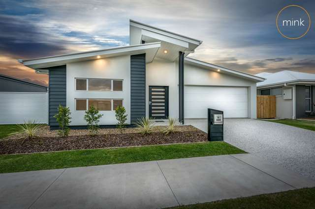 94 Adelaide Circuit, Caloundra West QLD 4551
