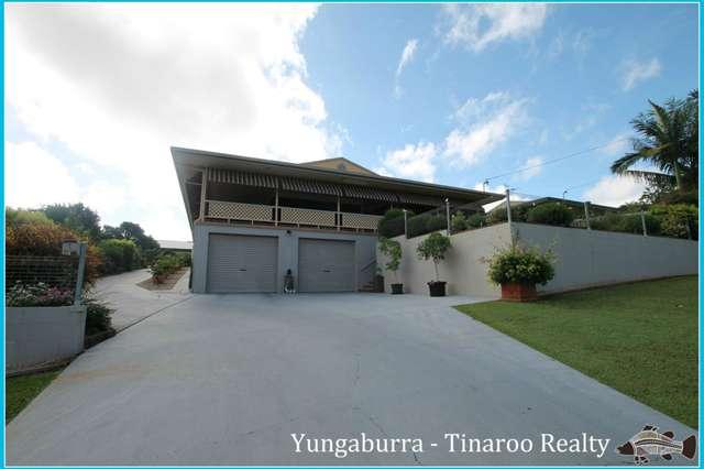 1 Alamanda Close, Yungaburra QLD 4884