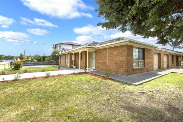 1/1 Amis Crescent, Avondale Heights VIC 3034