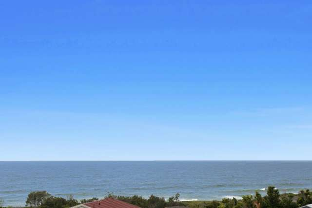 31 Warrawee Street, Sapphire Beach NSW 2450