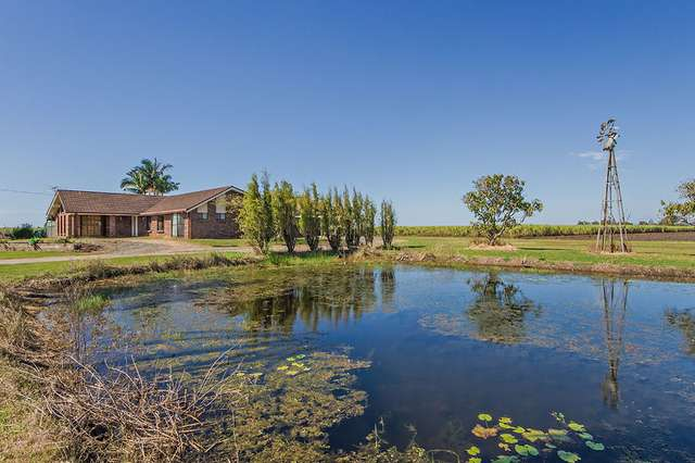LOT 1/115 Fischers Road, Norwell QLD 4208