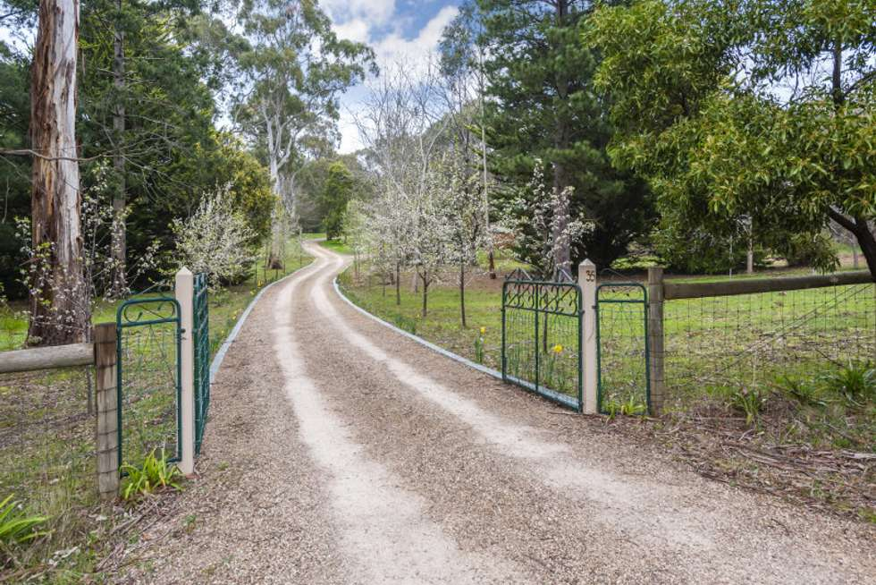 Third view of Homely house listing, 35 McBean Avenue, Macedon VIC 3440
