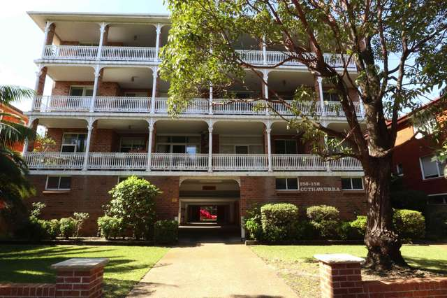 1/156 Russell Avenue, Dolls Point NSW 2219
