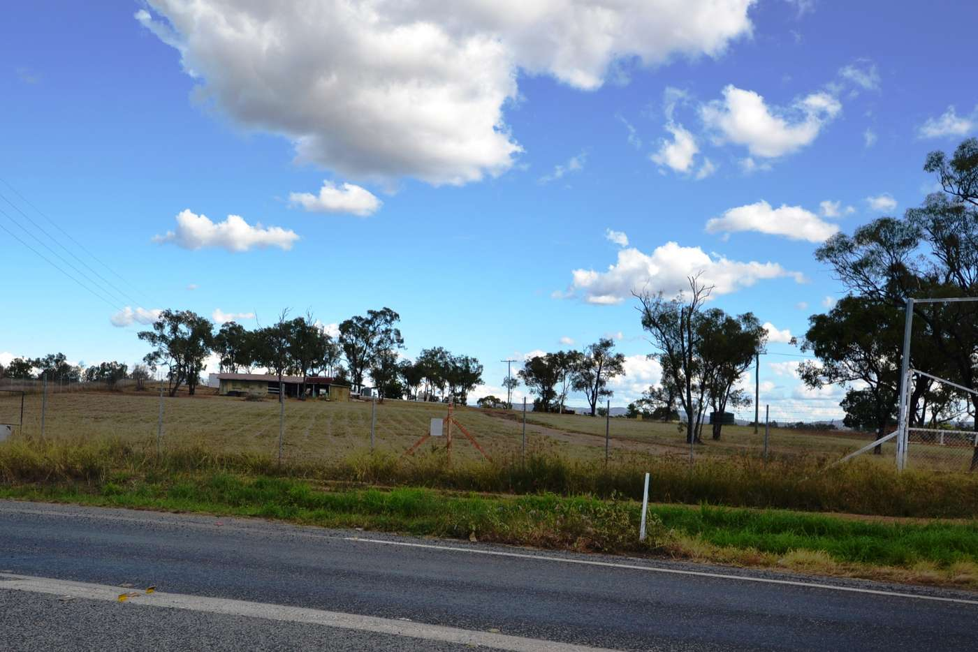 Sixth view of Homely lifestyle listing, 53659 Burnett Hwy, Bouldercombe QLD 4702