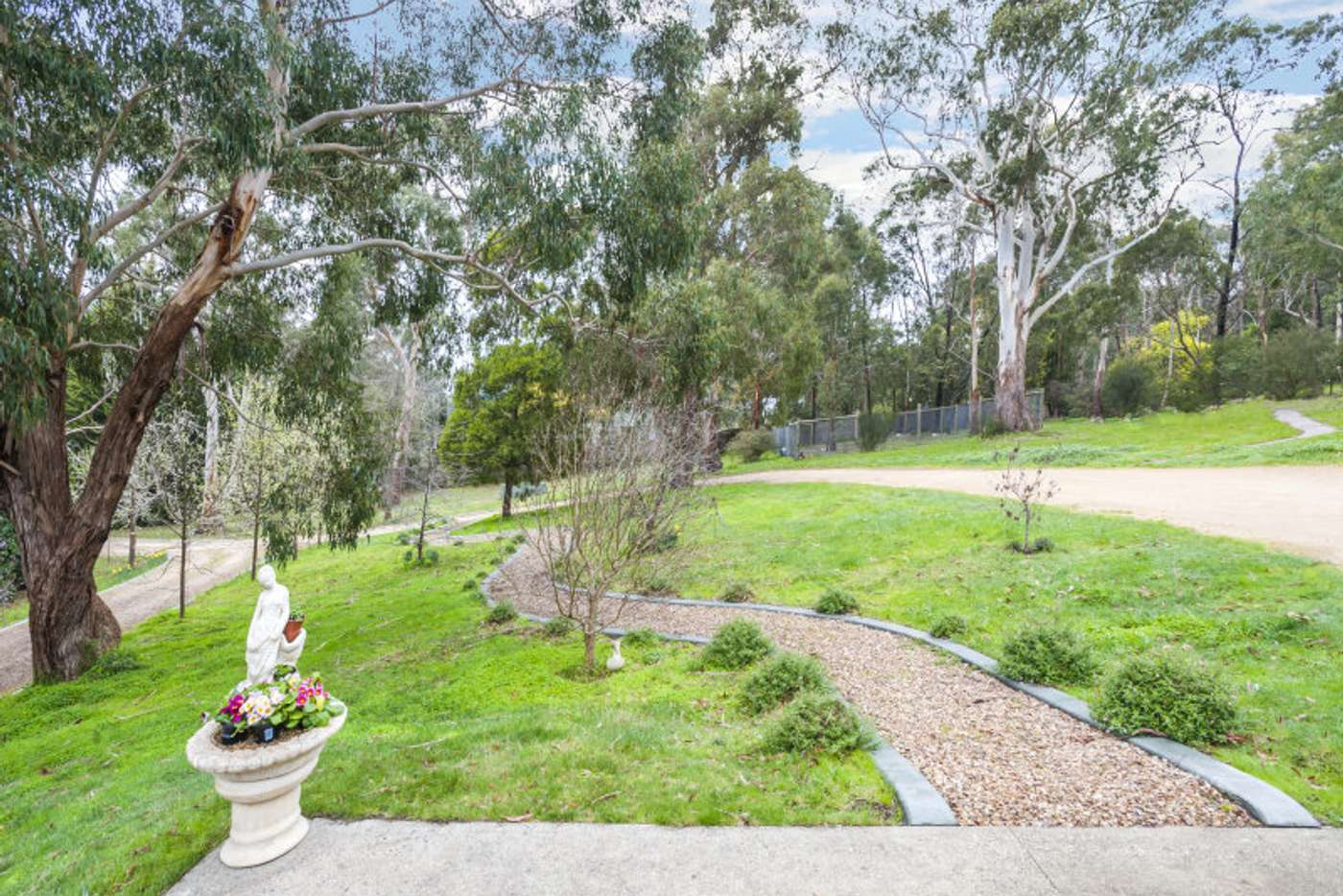 Fifth view of Homely house listing, 35 McBean Avenue, Macedon VIC 3440