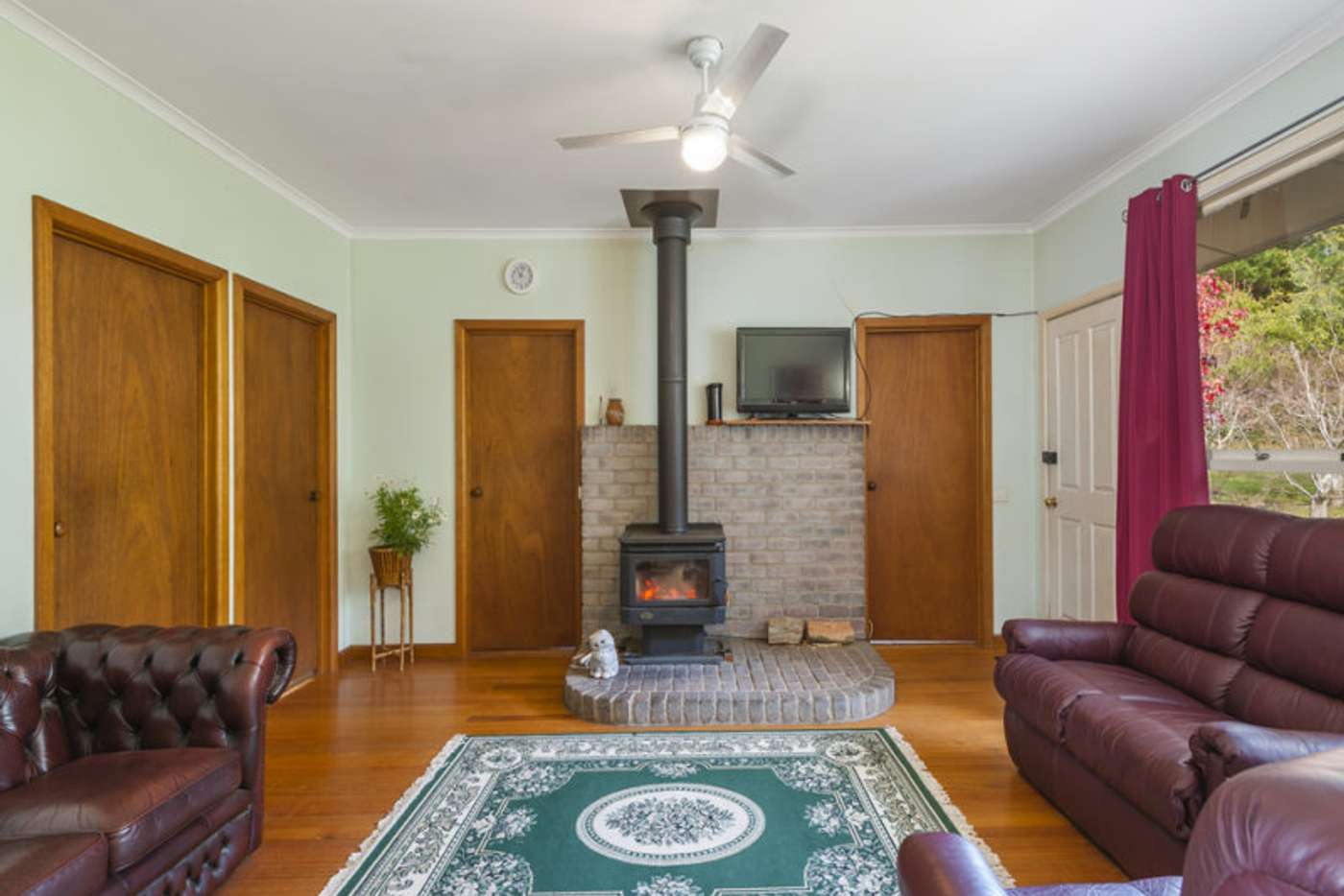 Sixth view of Homely house listing, 289 Mount Macedon Road, Macedon VIC 3440