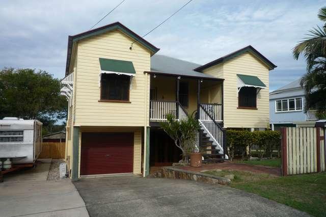 28 Hoskins Street, Sandgate QLD 4017