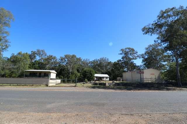 6-10 Drummond St, Apple Tree Creek QLD 4660