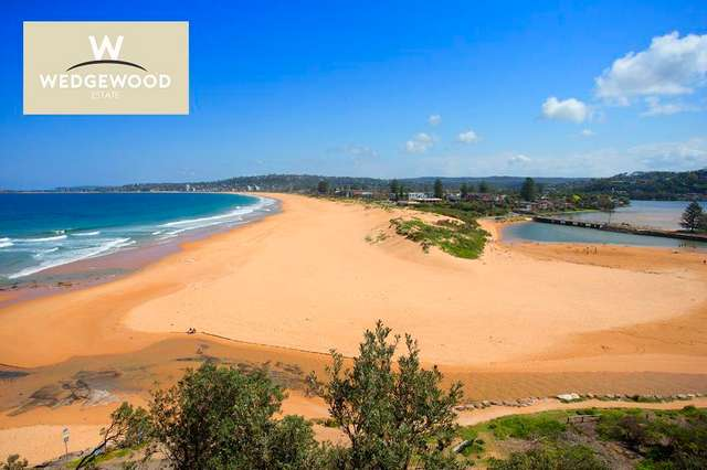 120 Mona Vale Road, Warriewood NSW 2102