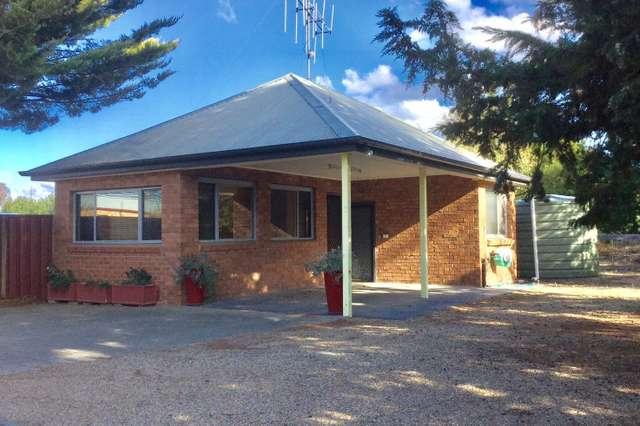 L2/13 GIBRALTAR STREET, Bungendore NSW 2621