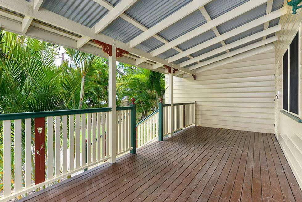 Third view of Homely house listing, 9 Yarradale Street, Newmarket QLD 4051