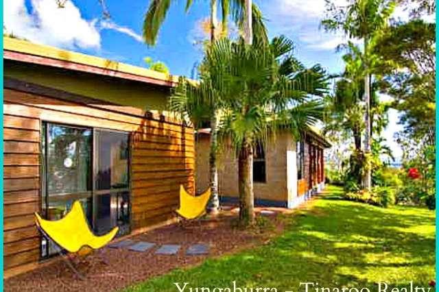 173 Jerome Road, Yungaburra QLD 4884