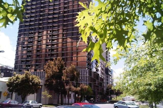 1217/22 Dorcas Street, South Melbourne VIC 3205