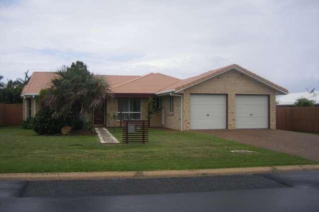 151 Moodies Road, Bargara QLD 4670