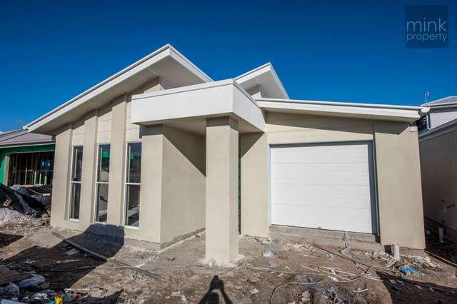 L243 OCHRE Crescent, Caloundra West QLD 4551