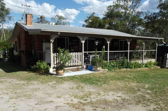 371 North South Road, Apple Tree Creek QLD 4660
