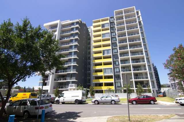 108/1 Church Avenue, Mascot NSW 2020