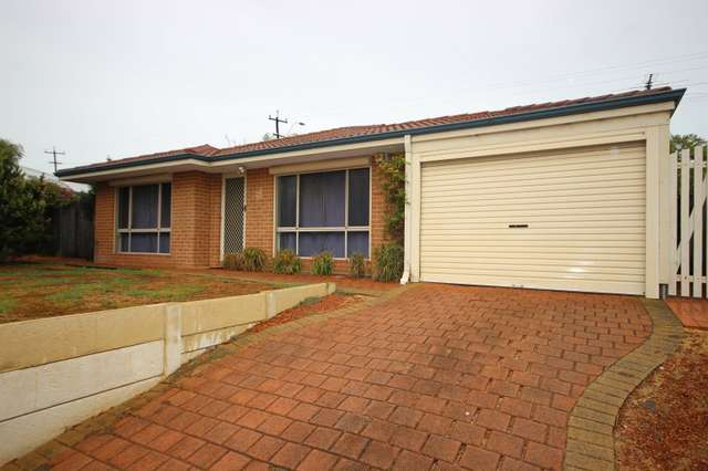 11 Truslove Close, Willagee WA 6156