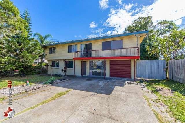 24 Dalton Street, Kippa-ring QLD 4021