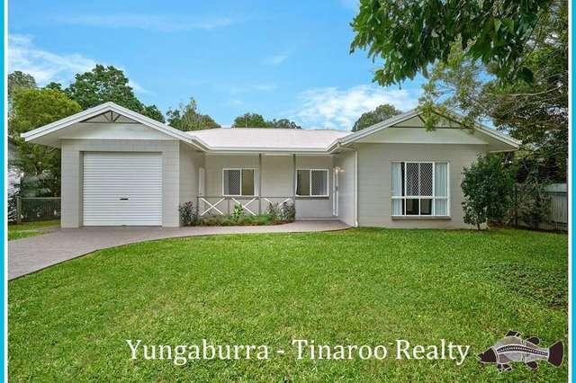 10 Bunya Street, Yungaburra QLD 4884