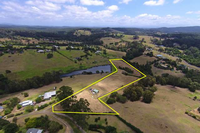 468 Old Hwy, Narooma NSW 2546