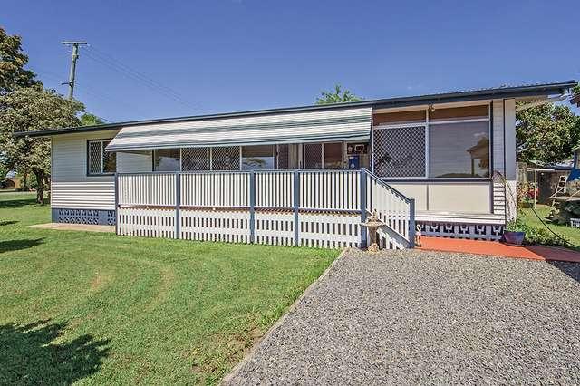 LOT 1/49 Mill Road, Woongoolba QLD 4207