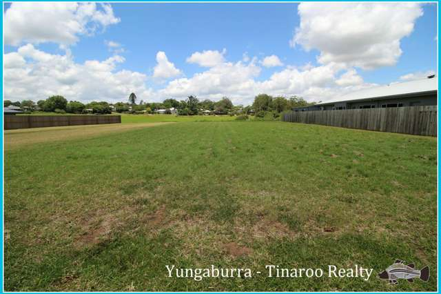 Lot 6 Rankine Avenue, Yungaburra QLD 4884