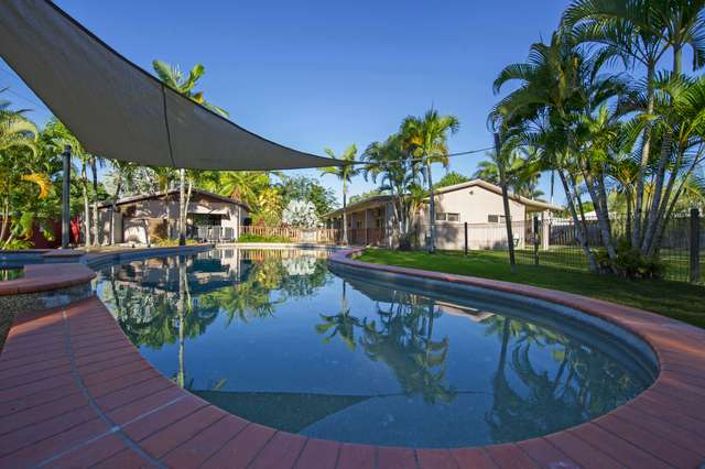 22-26 Palm St, Cooya Beach QLD 4873
