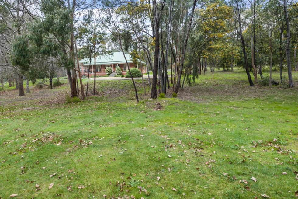 Fourth view of Homely house listing, 35 McBean Avenue, Macedon VIC 3440