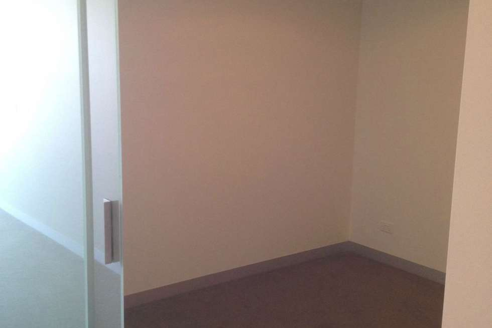 Fifth view of Homely unit listing, 703/6 Leicester Street, Carlton VIC 3053