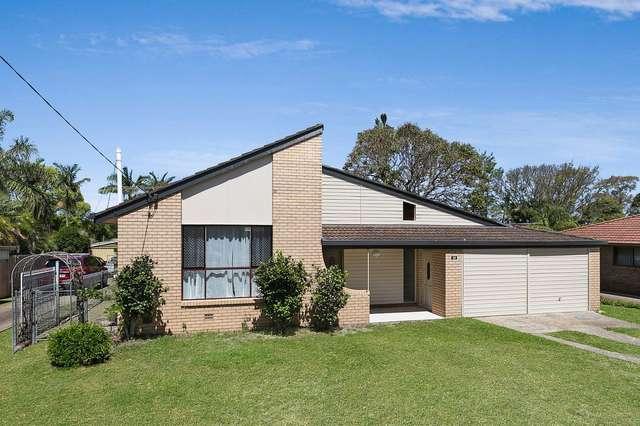 20 Keith Street, Capalaba QLD 4157