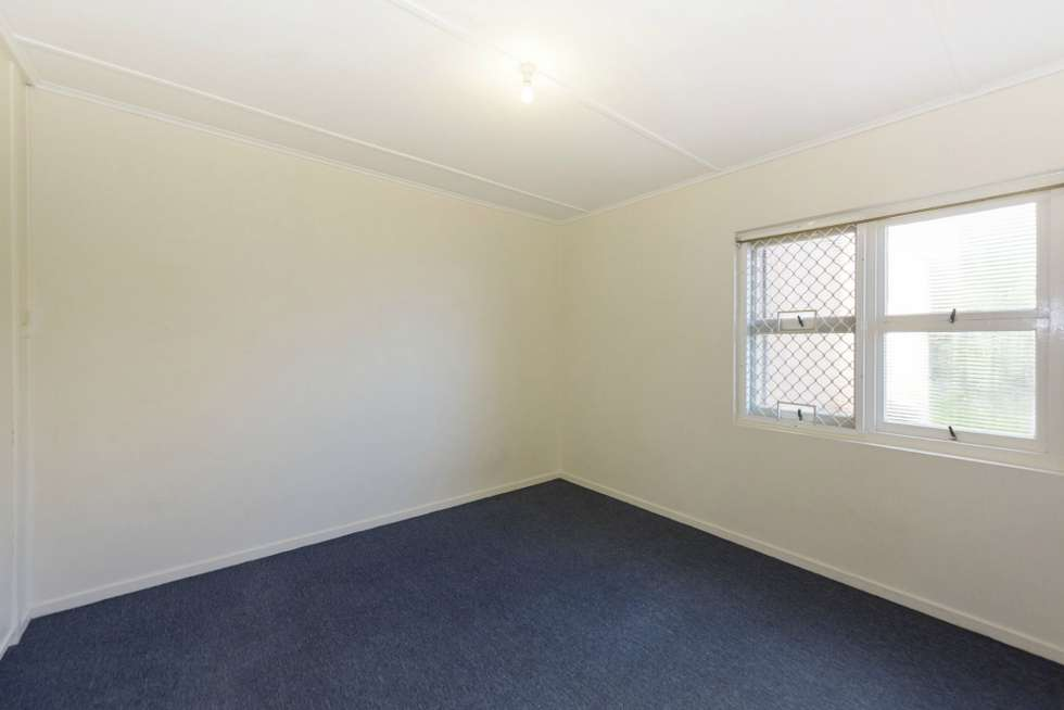 Fifth view of Homely unit listing, 2/8 Julia Street, Toowoomba City QLD 4350