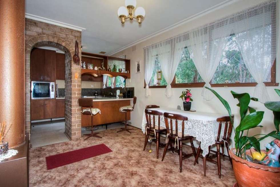 Fourth view of Homely house listing, 15 English Street, Macedon VIC 3440