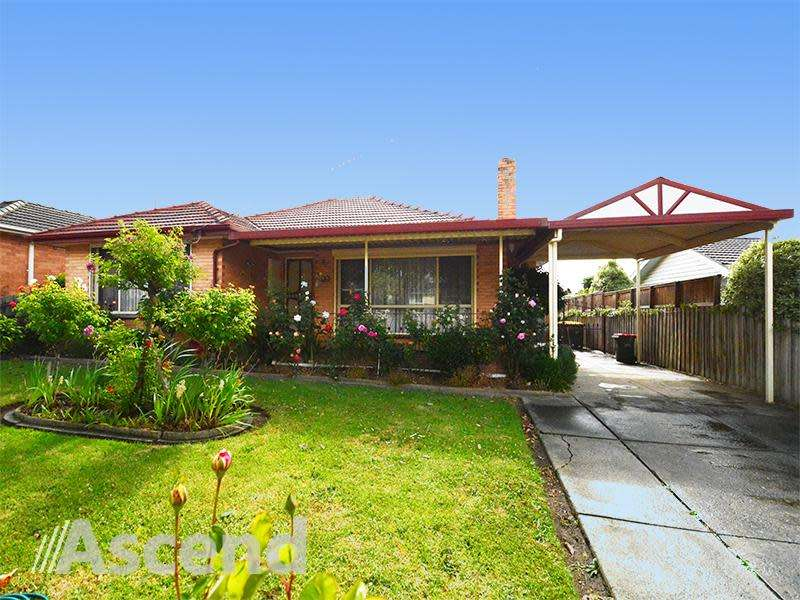 Main view of Homely house listing, 87 Shafer Road, Blackburn North, VIC 3130