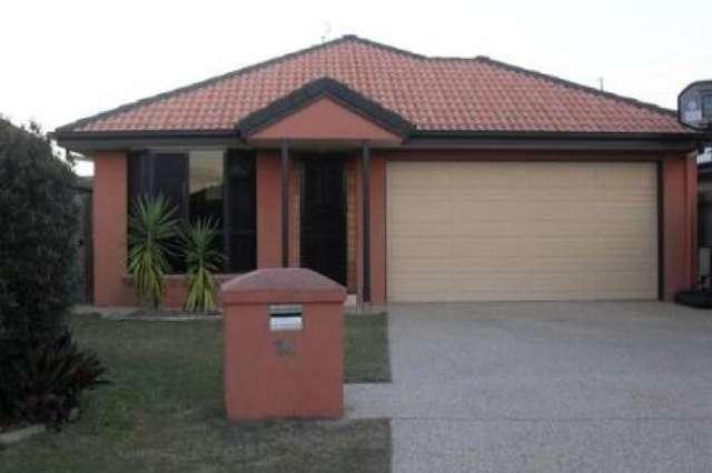 14 Azalea Street, Currimundi QLD 4551