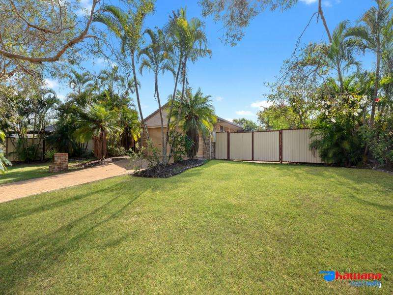 Main view of Homely house listing, 17 Snapdragon Street, Currimundi, QLD 4551