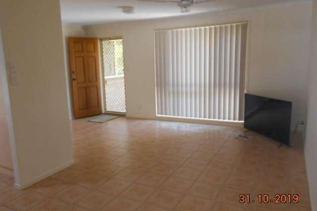 3 Cordia Street, Currimundi QLD 4551