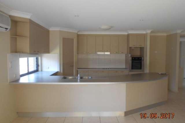 19 Riberry Street, Meridan Plains QLD 4551
