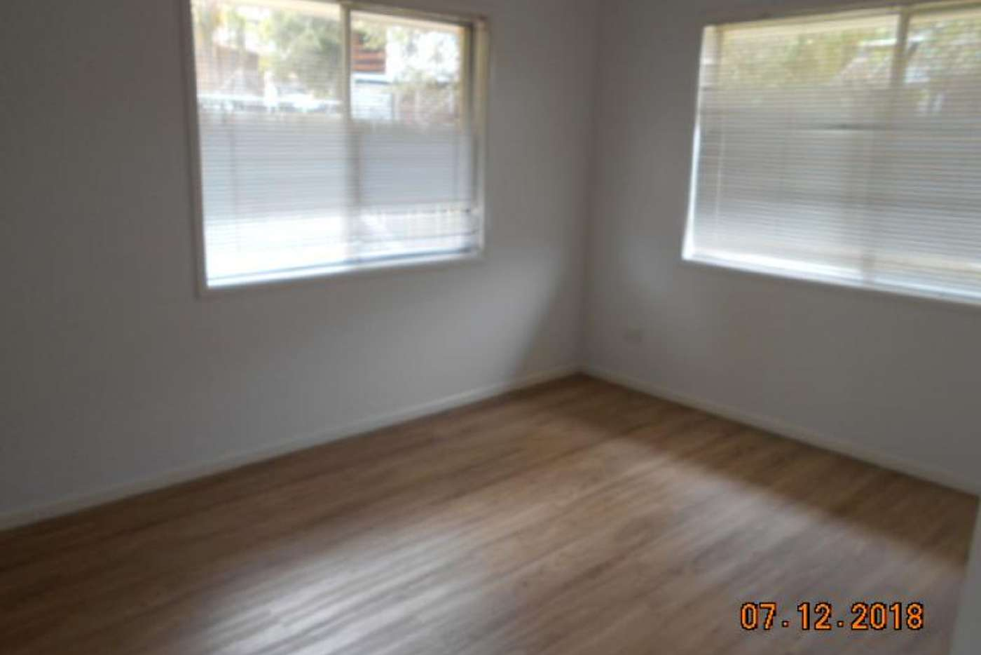 Main view of Homely semiDetached listing, 2/43 Susan Ave, Kippa-ring QLD 4021