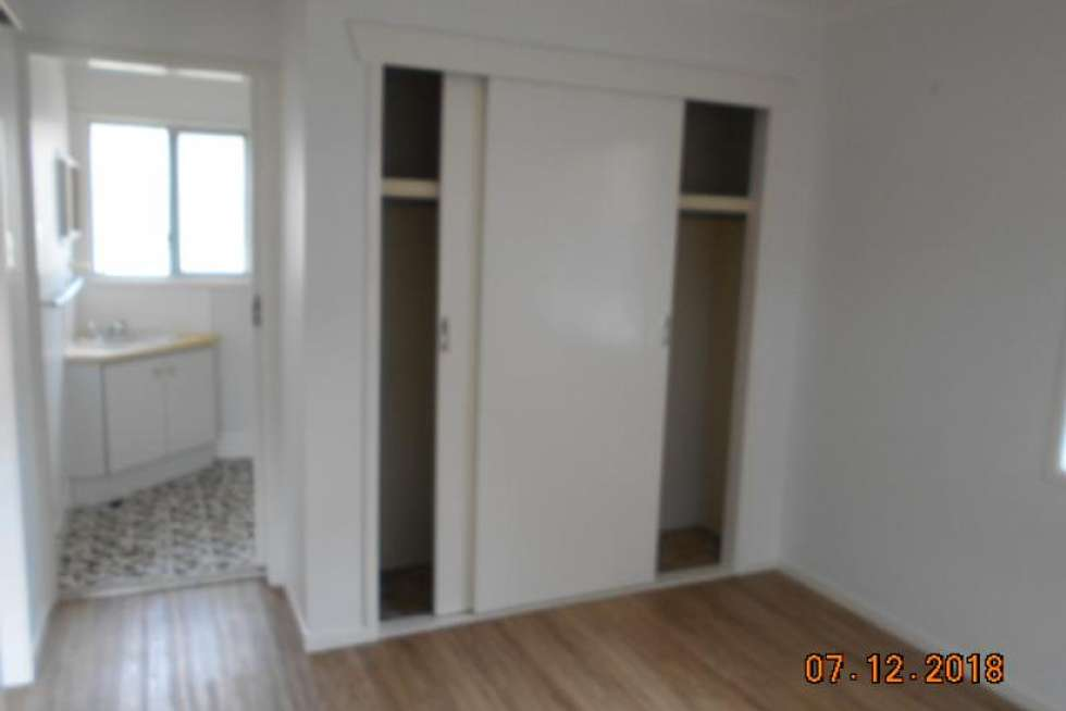 Second view of Homely semiDetached listing, 2/43 Susan Ave, Kippa-ring QLD 4021