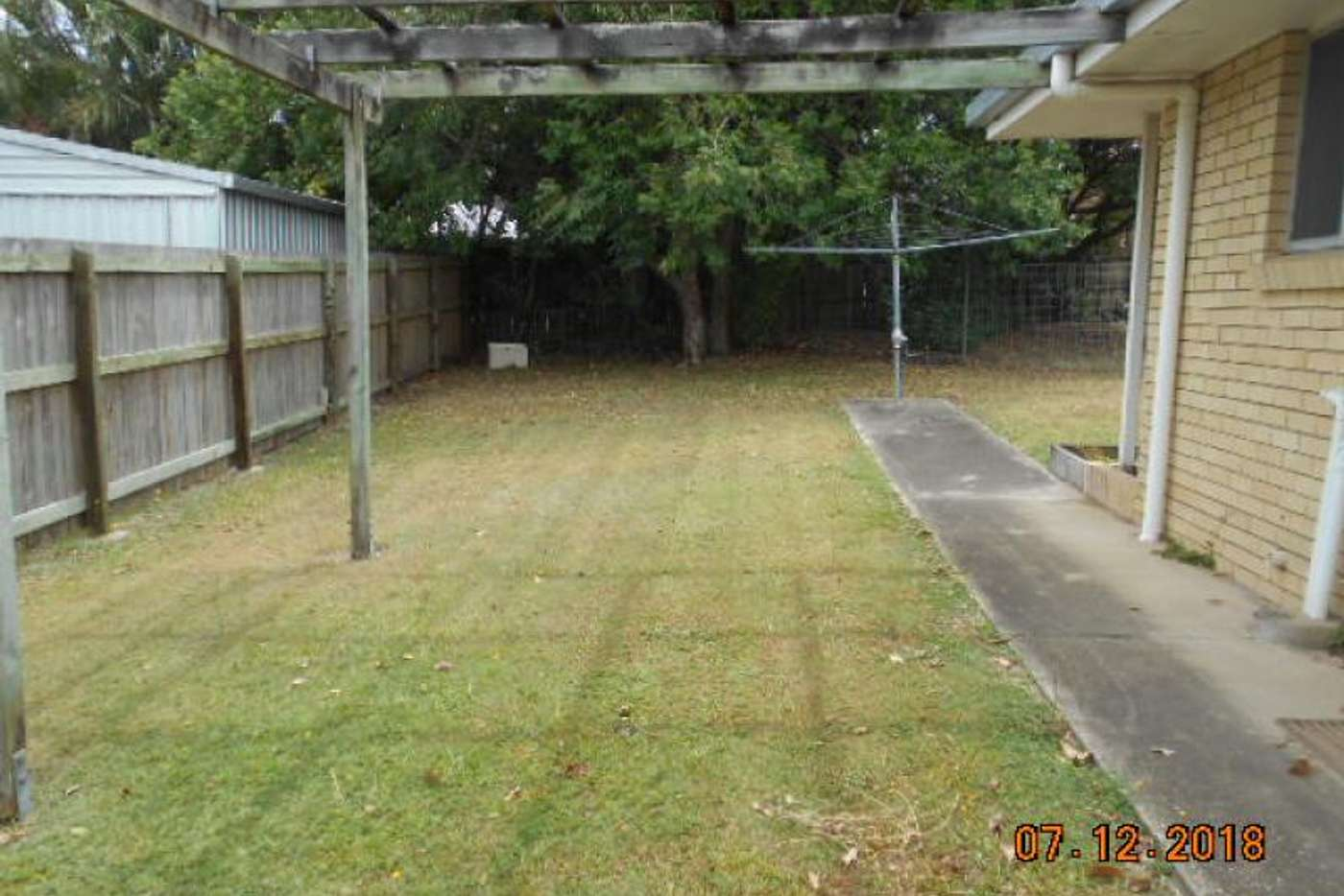 Sixth view of Homely semiDetached listing, 2/43 Susan Ave, Kippa-ring QLD 4021