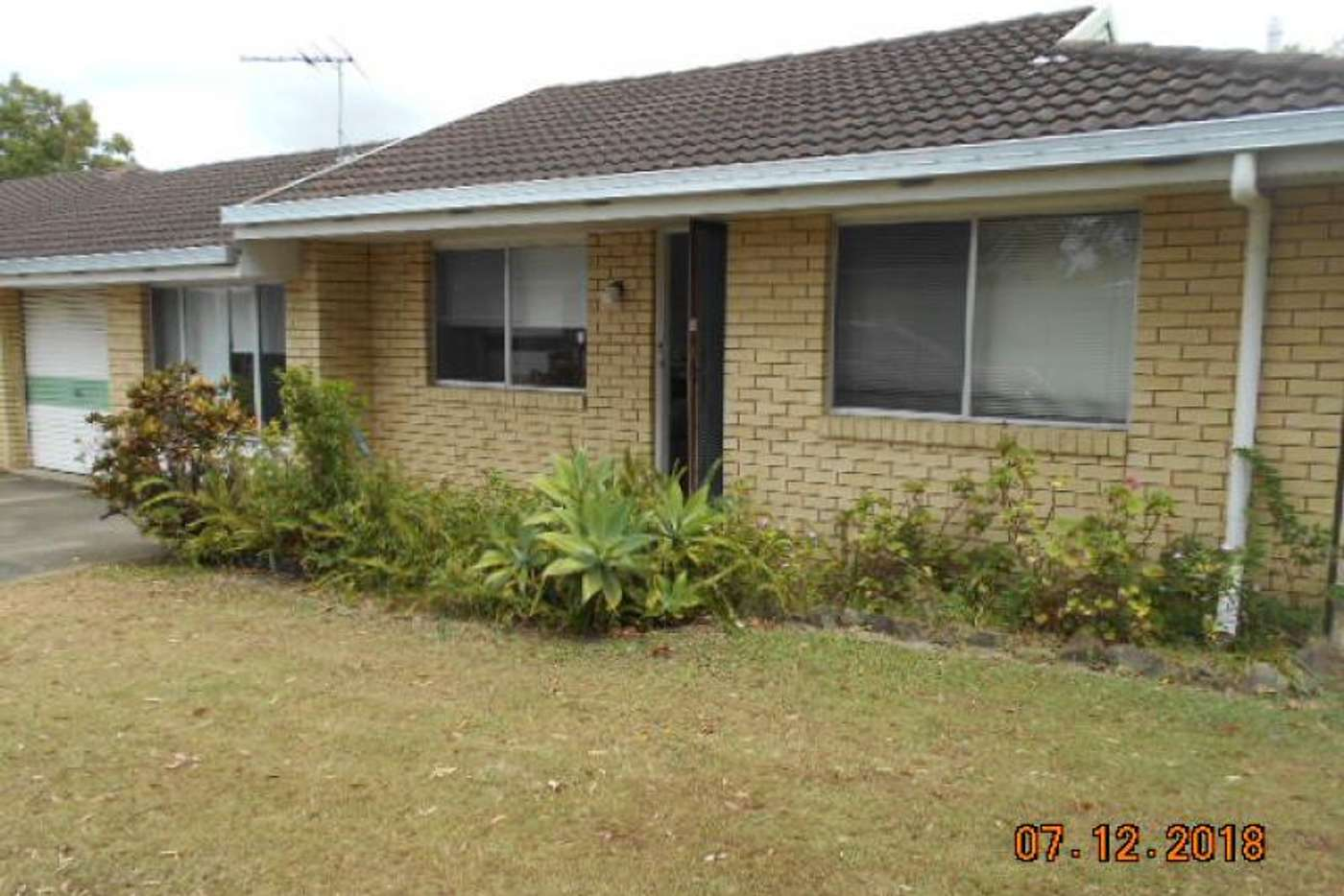 Seventh view of Homely semiDetached listing, 2/43 Susan Ave, Kippa-ring QLD 4021