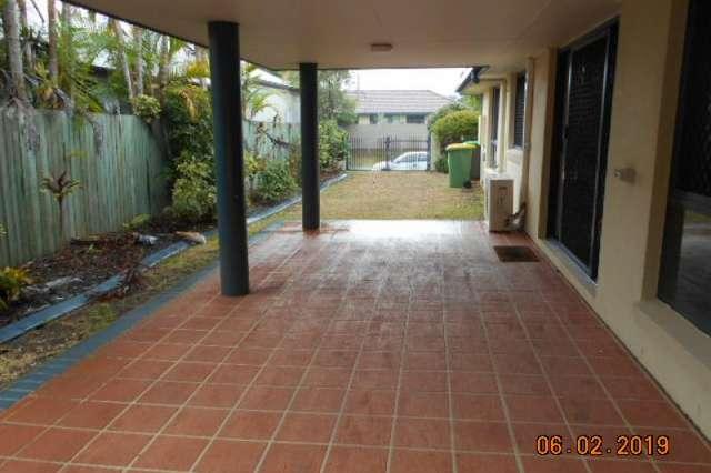 30 Pinehurst Street, Currimundi QLD 4551