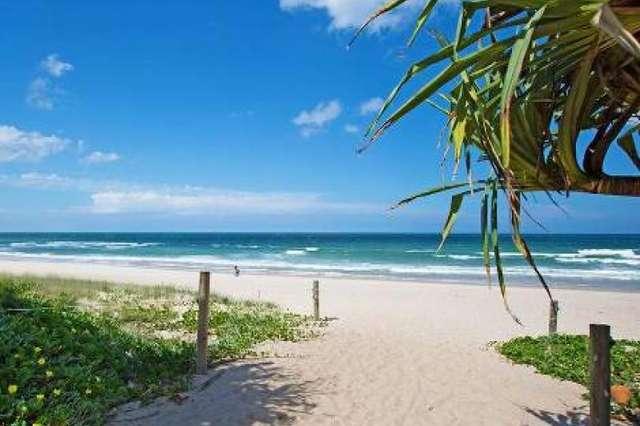 18 gannawarra st, Currimundi QLD 4551