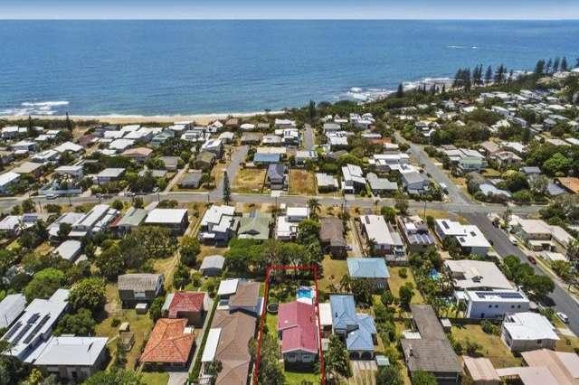21 Oleander Avenue, Shelly Beach QLD 4551