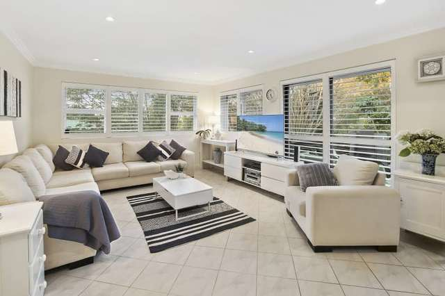1 Lanai Place, Beacon Hill NSW 2100
