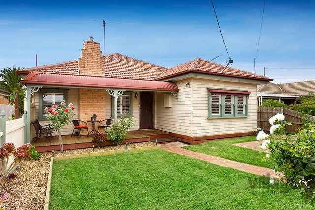 3 Walden Street, West Footscray VIC 3012