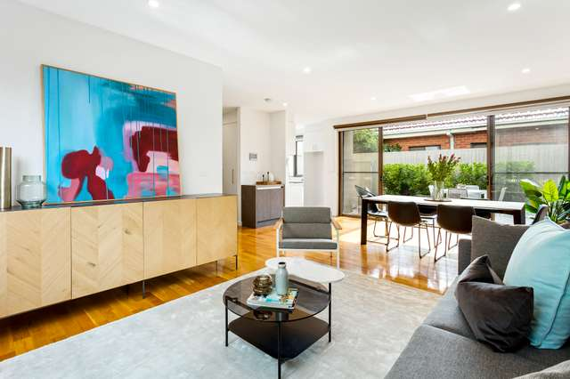 2/14 Blair Street, Bentleigh VIC 3204