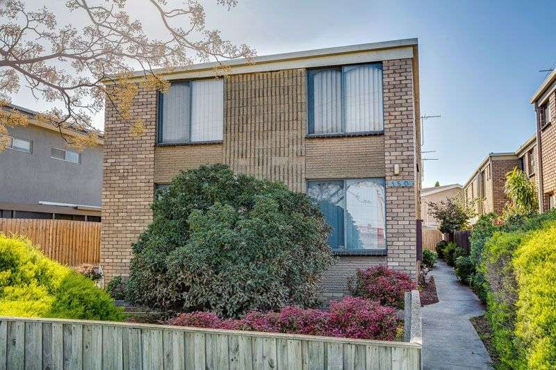 Main view of Homely apartment listing, 7/150 Rupert Street, West Footscray, VIC 3012