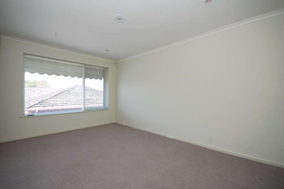 Third view of Homely apartment listing, 8/35 Trevelyan Street, Elsternwick VIC 3185